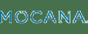 mocana-ftr