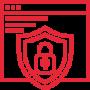 sme-ico-web-security